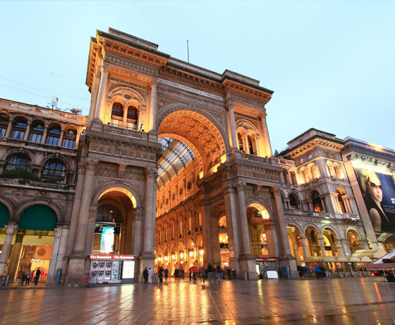 English To Italian Translator Google: » Italian-indulgence-departures-from-milanDan Tours